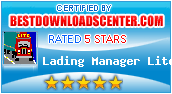 Best Free Downloads Center - Freeware and shareware Free downloads Center